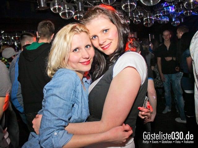 https://www.gaesteliste030.de/Partyfoto #98 Soda Berlin vom 31.03.2012