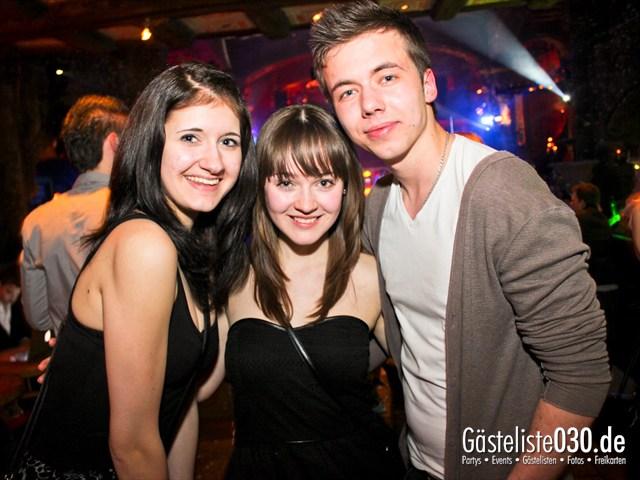 https://www.gaesteliste030.de/Partyfoto #100 Adagio Berlin vom 05.04.2012