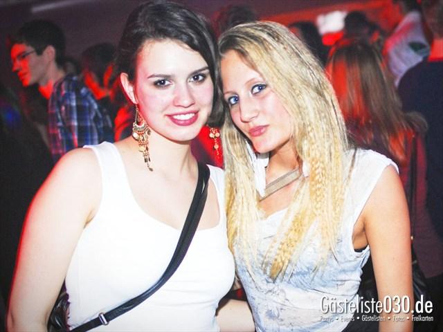 https://www.gaesteliste030.de/Partyfoto #63 Fritzclub Berlin vom 04.04.2012