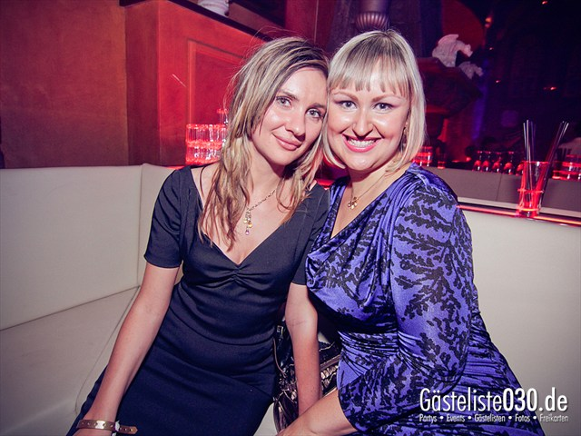 https://www.gaesteliste030.de/Partyfoto #51 Adagio Berlin vom 07.01.2012