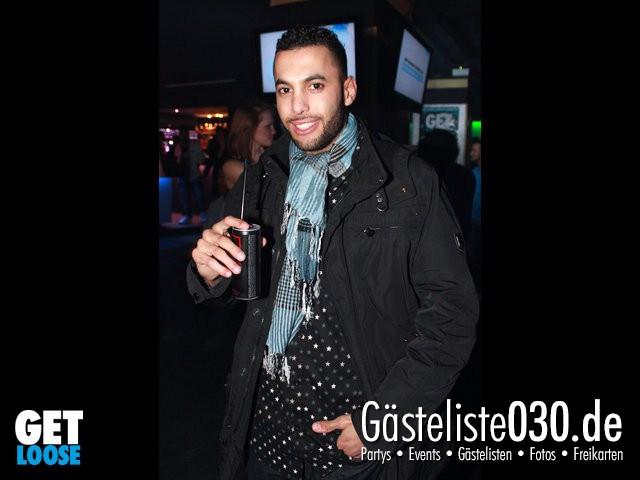 https://www.gaesteliste030.de/Partyfoto #9 Club R8 Berlin vom 24.02.2012
