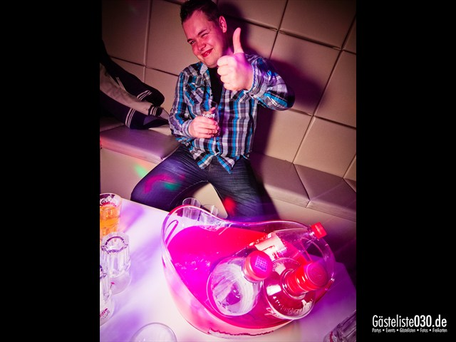 https://www.gaesteliste030.de/Partyfoto #27 Pulsar Berlin Berlin vom 13.01.2012