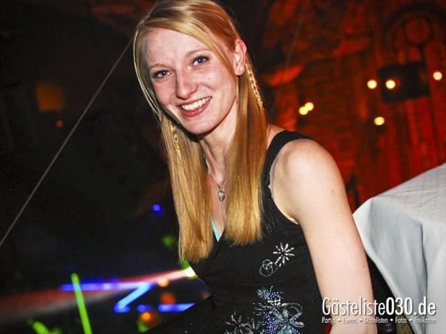 https://www.gaesteliste030.de/Partyfoto #47 Adagio Berlin vom 06.04.2012