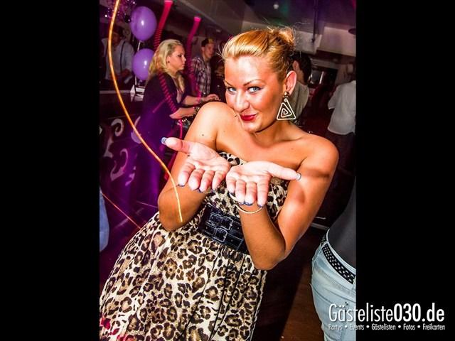 https://www.gaesteliste030.de/Partyfoto #22 Maxxim Berlin vom 23.04.2012