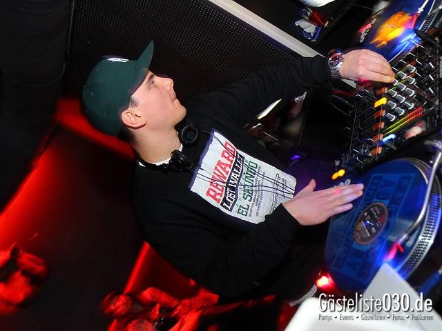 https://www.gaesteliste030.de/Partyfoto #112 Club R8 Berlin vom 11.02.2012