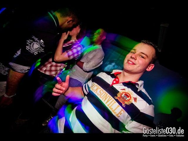 https://www.gaesteliste030.de/Partyfoto #73 2BE Club Berlin vom 07.01.2012