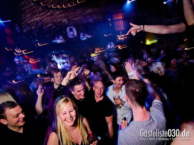 https://www.gaesteliste030.de/Partyfoto #30 Adagio Berlin vom 14.01.2012
