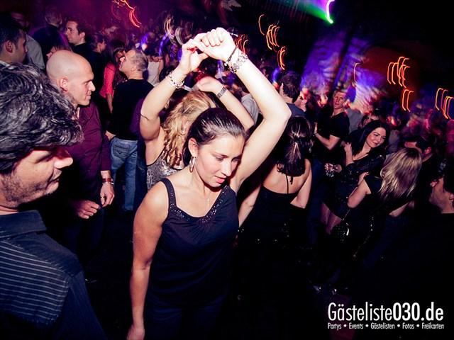 https://www.gaesteliste030.de/Partyfoto #48 Adagio Berlin vom 31.03.2012