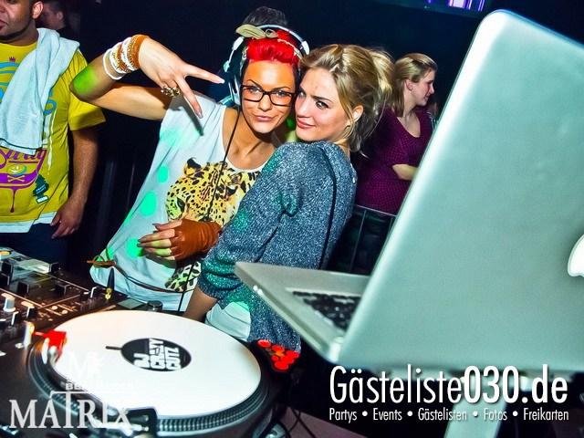 https://www.gaesteliste030.de/Partyfoto #44 Matrix Berlin vom 04.02.2012
