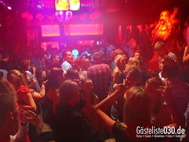 https://www.gaesteliste030.de/Partyfoto #56 China Lounge Berlin vom 14.01.2012