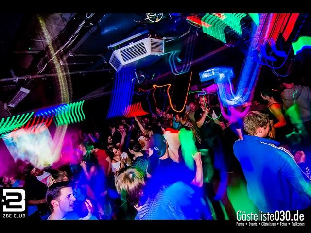 https://www.gaesteliste030.de/Partyfoto #126 2BE Club Berlin vom 04.05.2012