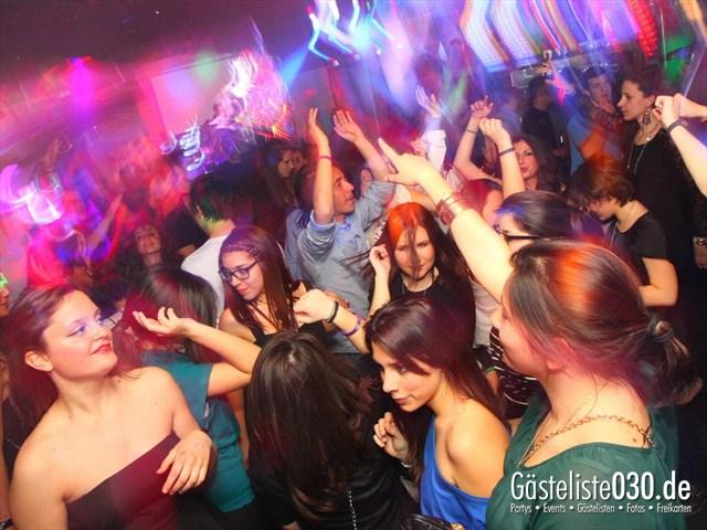 https://www.gaesteliste030.de/Partyfoto #5 Q-Dorf Berlin vom 26.04.2012