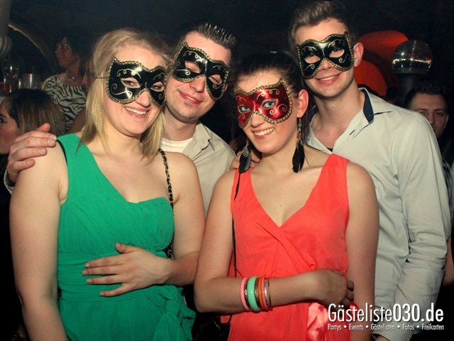 https://www.gaesteliste030.de/Partyfoto #30 Adagio Berlin vom 24.03.2012