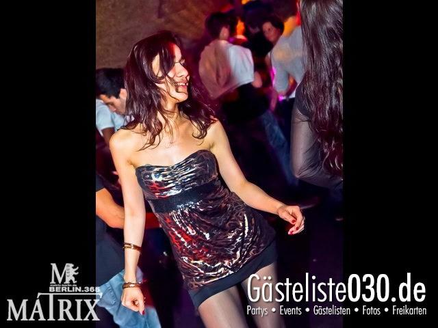 https://www.gaesteliste030.de/Partyfoto #54 Matrix Berlin vom 22.12.2011