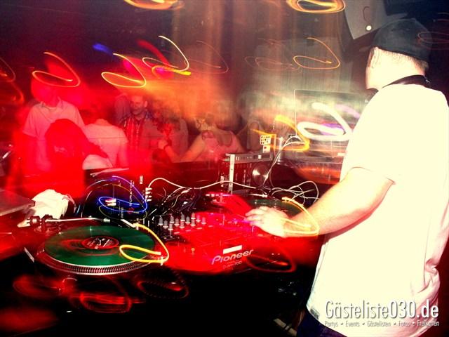 https://www.gaesteliste030.de/Partyfoto #32 Spindler & Klatt Berlin vom 10.03.2012