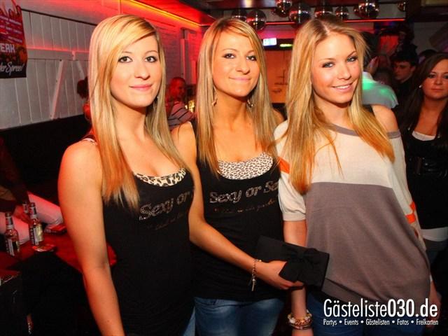 https://www.gaesteliste030.de/Partyfoto #145 Q-Dorf Berlin vom 23.03.2012