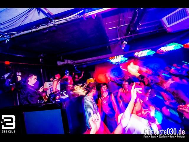 https://www.gaesteliste030.de/Partyfoto #99 2BE Club Berlin vom 04.05.2012