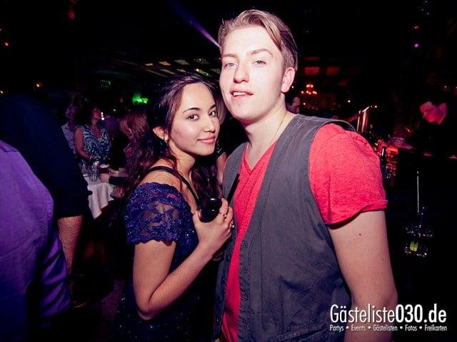 https://www.gaesteliste030.de/Partyfoto #69 Adagio Berlin vom 31.03.2012