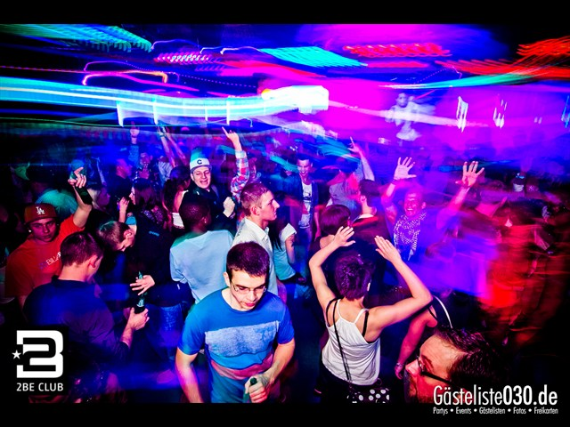 https://www.gaesteliste030.de/Partyfoto #20 2BE Club Berlin vom 18.02.2012