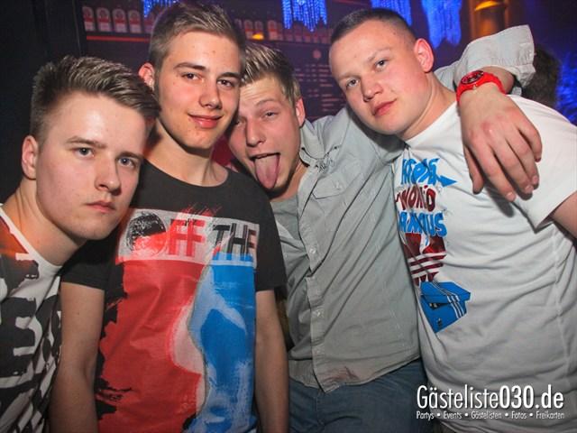 https://www.gaesteliste030.de/Partyfoto #142 Soda Berlin vom 31.03.2012