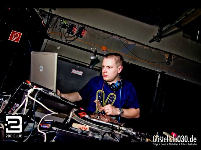 https://www.gaesteliste030.de/Partyfoto #155 2BE Club Berlin vom 25.02.2012