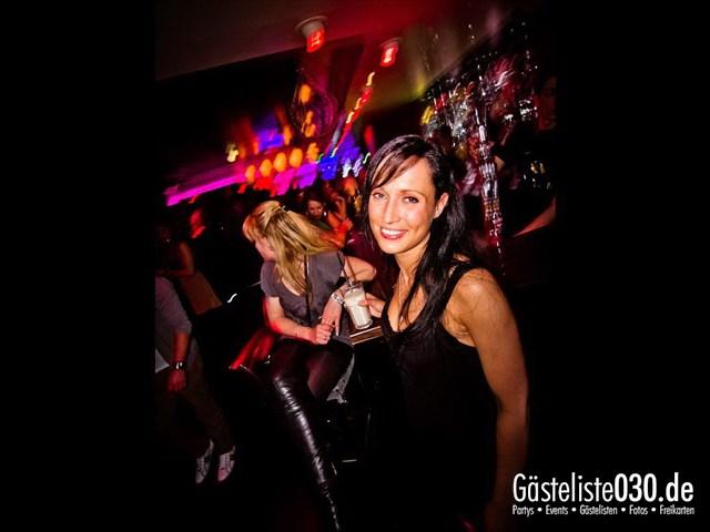 https://www.gaesteliste030.de/Partyfoto #8 Maxxim Berlin vom 20.02.2012
