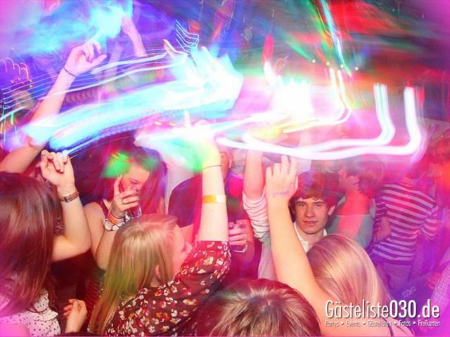 https://www.gaesteliste030.de/Partyfoto #100 Q-Dorf Berlin vom 30.03.2012