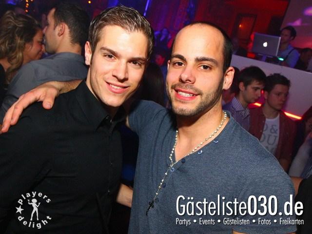 https://www.gaesteliste030.de/Partyfoto #92 Adagio Berlin vom 25.12.2011