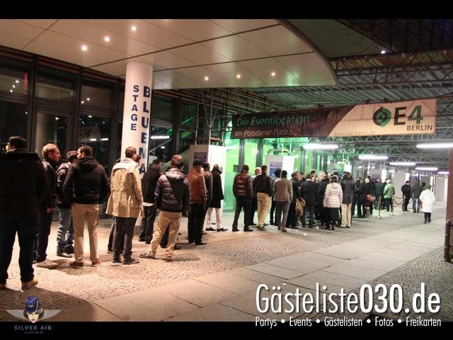https://www.gaesteliste030.de/Partyfoto #13 E4 Berlin vom 31.12.2011