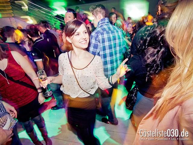 https://www.gaesteliste030.de/Partyfoto #84 E4 Berlin vom 27.01.2012
