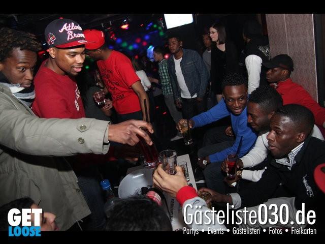 https://www.gaesteliste030.de/Partyfoto #88 Club R8 Berlin vom 03.02.2012