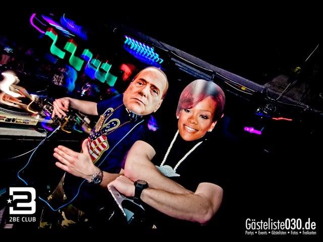 https://www.gaesteliste030.de/Partyfoto #24 2BE Club Berlin vom 25.02.2012