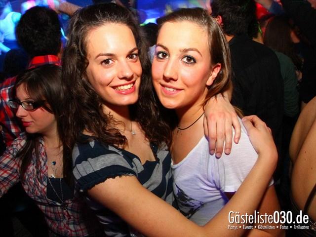 https://www.gaesteliste030.de/Partyfoto #184 Q-Dorf Berlin vom 20.04.2012