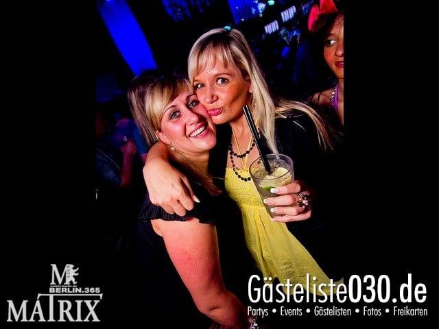 https://www.gaesteliste030.de/Partyfoto #96 Matrix Berlin vom 28.12.2011