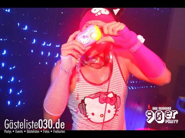 https://www.gaesteliste030.de/Partyfoto #122 Fritzclub Berlin vom 08.04.2012