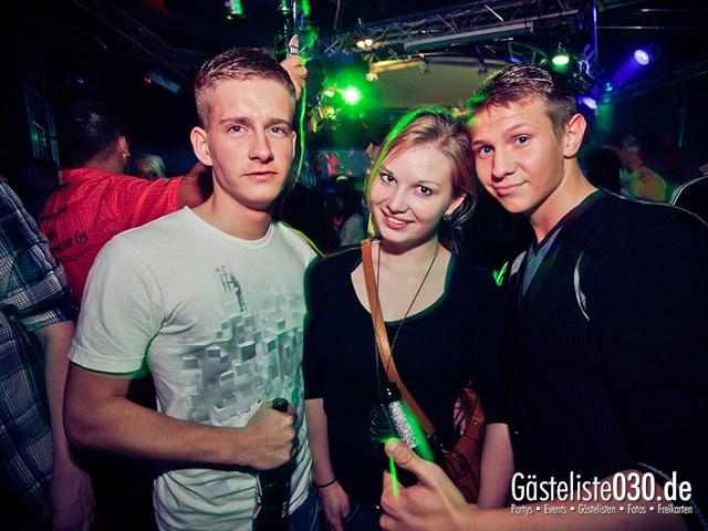 https://www.gaesteliste030.de/Partyfoto #54 Pulsar Berlin Berlin vom 30.03.2012
