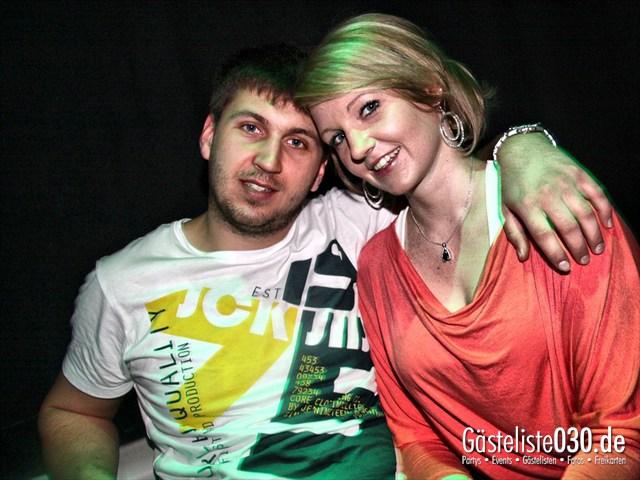 https://www.gaesteliste030.de/Partyfoto #8 2BE Club Berlin vom 17.03.2012