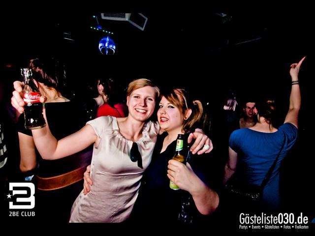 https://www.gaesteliste030.de/Partyfoto #51 2BE Club Berlin vom 25.02.2012