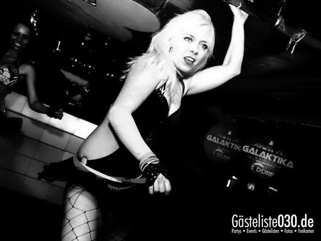 https://www.gaesteliste030.de/Partyfoto #1 Q-Dorf Berlin vom 10.03.2012