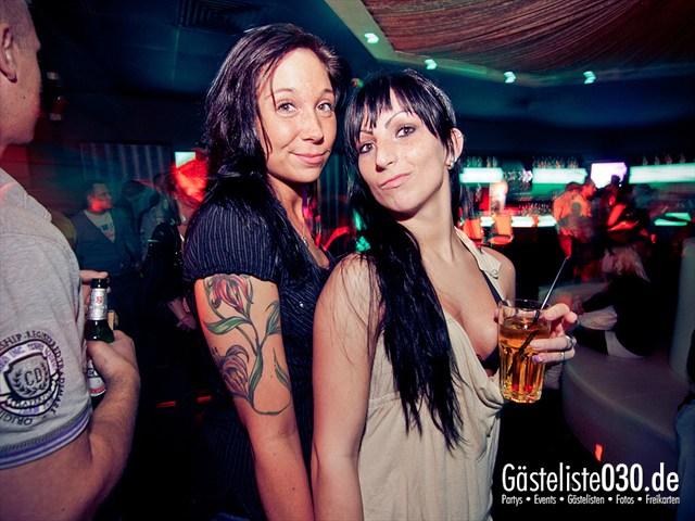 https://www.gaesteliste030.de/Partyfoto #116 Pulsar Berlin Berlin vom 24.02.2012