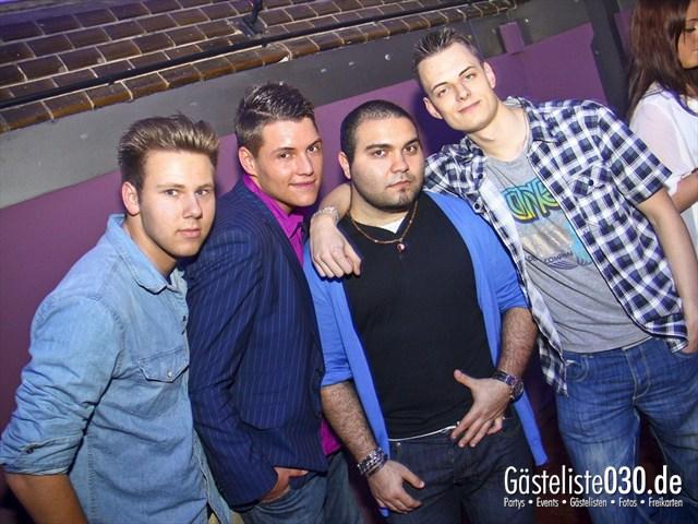 https://www.gaesteliste030.de/Partyfoto #89 Wasserwerk Berlin vom 12.05.2012