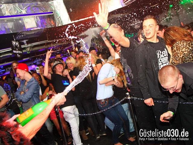 https://www.gaesteliste030.de/Partyfoto #12 Q-Dorf Berlin vom 07.01.2012