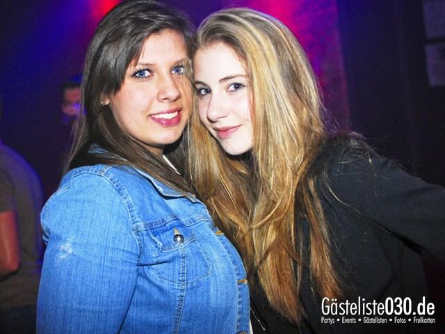 https://www.gaesteliste030.de/Partyfoto #106 Fritzclub Berlin vom 04.04.2012