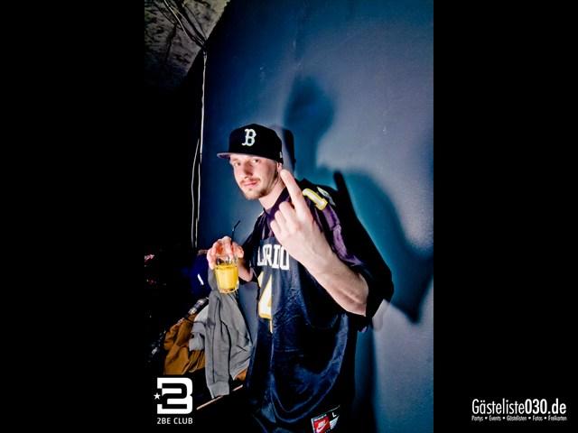 https://www.gaesteliste030.de/Partyfoto #15 2BE Club Berlin vom 03.03.2012