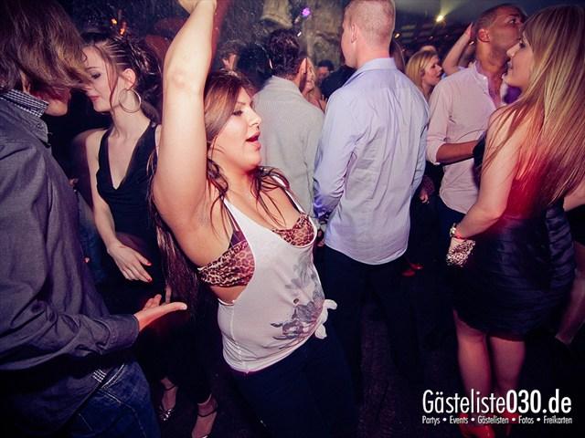 https://www.gaesteliste030.de/Partyfoto #69 Adagio Berlin vom 30.03.2012