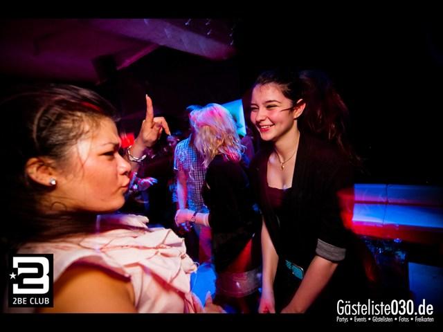 https://www.gaesteliste030.de/Partyfoto #108 2BE Club Berlin vom 21.01.2012