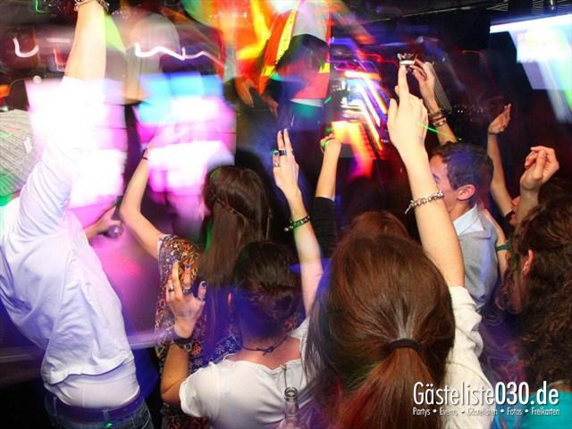 https://www.gaesteliste030.de/Partyfoto #15 Q-Dorf Berlin vom 27.03.2012