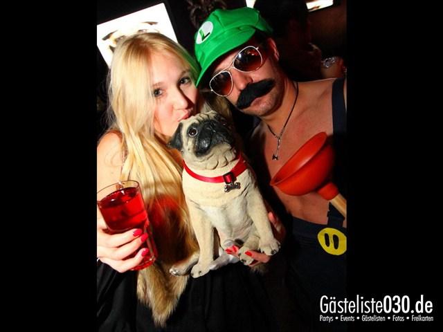 https://www.gaesteliste030.de/Partyfoto #75 Maxxim Berlin vom 29.12.2011