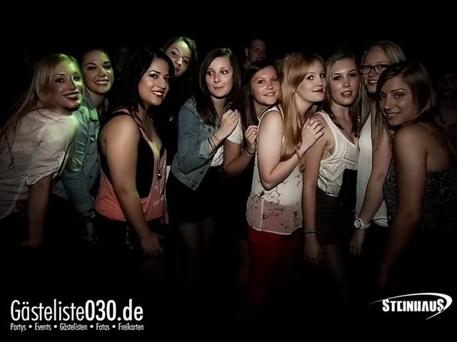 https://www.gaesteliste030.de/Partyfoto #2 Steinhaus Berlin vom 11.05.2012