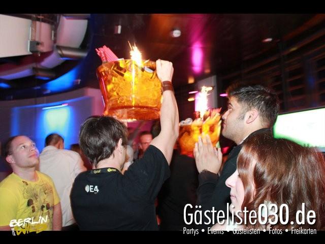 https://www.gaesteliste030.de/Partyfoto #77 E4 Berlin vom 28.04.2012